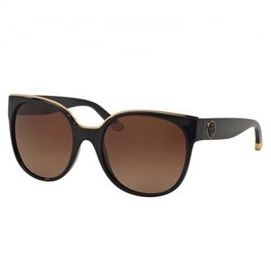 Tory Burch Sunglasses TY9042 and Case